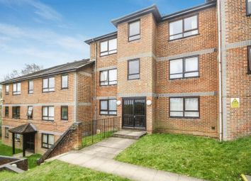 Thumbnail 1 bed flat for sale in High Beeches, High Wycombe