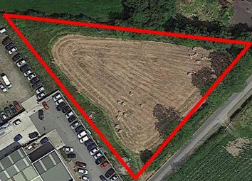 Thumbnail Land for sale in Site For Sale, Clonmore, Dunleer, Louth