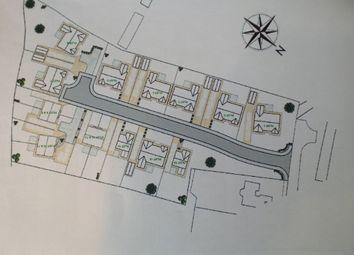 Thumbnail 3 bed semi-detached house for sale in Rhos Y Bryn Road, Cefneithin, Llanelli