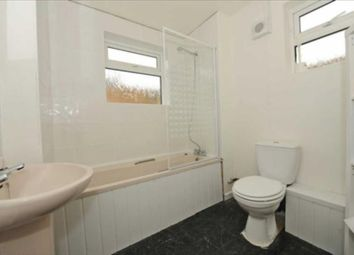 Thumbnail Room to rent in Newcomen Road, Wellingborough