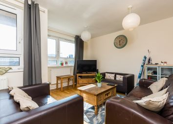 Thumbnail 4 bed maisonette for sale in Woodseer Street, Aldgate