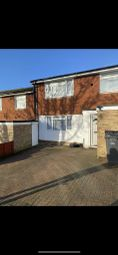 Thumbnail 3 bed terraced house to rent in Scutes Close, Hastings