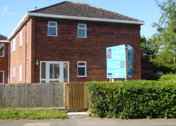 Thumbnail Studio to rent in Reading Road, Pangbourne, Reading