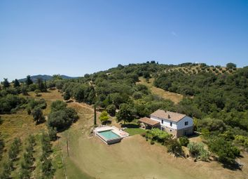 Thumbnail 4 bed villa for sale in Castiglione Della Pescaia, Castiglione Della Pescaia, Grosseto, Tuscany, Italy
