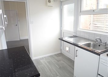 Thumbnail 3 bed property to rent in Albany Road, Reading, Berkshire