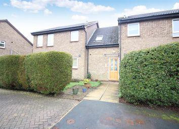 Thumbnail 1 bedroom property for sale in Biddenden Road, Leeds