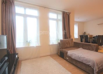 Thumbnail 2 bed flat to rent in Magdalene Gardens, London