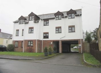 Thumbnail 2 bed flat for sale in Rowley Mews, Cam