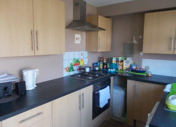 3 bed terraced house to rent in Lodge Road, Southampton SO14