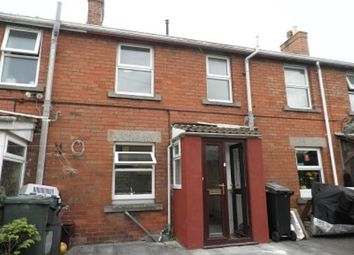 Thumbnail 2 bed property to rent in Anchor Road, Coleford, Nr Radstock