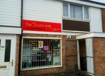Thumbnail Restaurant/cafe for sale in Bingley BD16, UK