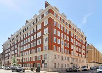 Thumbnail 3 bed property for sale in George Street, London