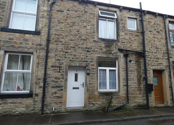 Thumbnail 2 bed terraced house for sale in Prospect Place, Skipton
