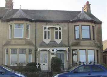 2 bed flat for sale in Marine Road East, Morecambe LA4