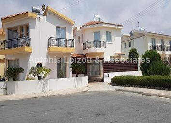 Thumbnail 3 bed property for sale in Universal, Paphos, Cyprus