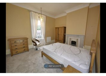 Thumbnail 2 bed flat to rent in North Hill Road, Leeds