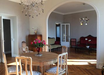 Thumbnail 4 bed apartment for sale in Carcassonne, Languedoc-Roussillon, 11000, France