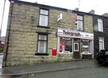 Thumbnail Retail premises for sale in 21 Olive Lane, Darwen