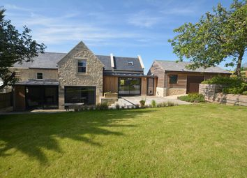 Thumbnail 3 bed detached house to rent in Withyditch, Bath