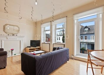 Thumbnail 3 Bedroom Flat To Rent In Ash Grove, Cricklewood, London