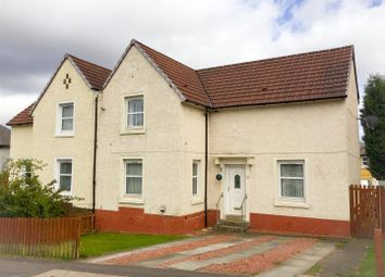 Thumbnail 3 bed property for sale in Farm Road, Hamilton