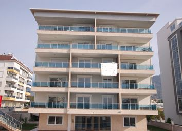 Thumbnail 1 bed apartment for sale in Kestel, Mediterranean, Turkey