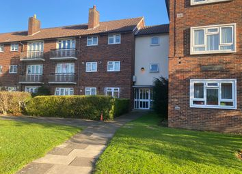 3 bed flat to rent in Springwell Court, Springwell Road, Hounslow West TW4
