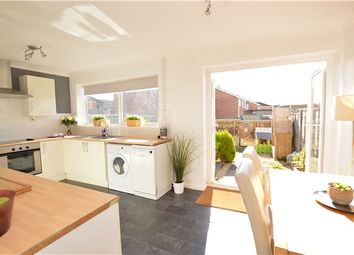 Thumbnail 3 bed terraced house for sale in Cherington, Yate