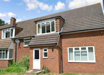 Walnut Tree Avenue, Maidstone, Kent ME15. 4 bed semi-detached house