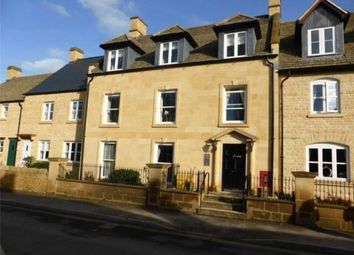 Thumbnail 2 bed property for sale in Saxon Grange, Sheep Street, Chipping Campden, Gloucestershire