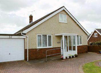 Thumbnail 4 bed property for sale in Gabalfa Road, Derwen Fawr, Sketty, Swansea