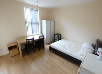 Thumbnail 1 bed flat to rent in Woodhead Road, Sheffield, South Yorkshire