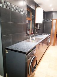 Thumbnail 3 bedroom terraced house for sale in Weymouth Street, Belgrave, Leicester