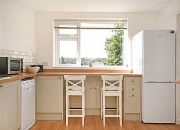 Daleview Road, Beauchief, Sheffield S8