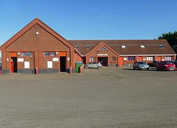 Thumbnail Office to let in Bude Business Centre, Kings Hill Industrial Estate, Bude