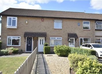 Thumbnail 2 bedroom terraced house for sale in Hicks Court, Longwell Green