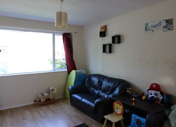 Thumbnail 2 bed end terrace house for sale in Lime Grove, St Athan, Eglwys Brewys