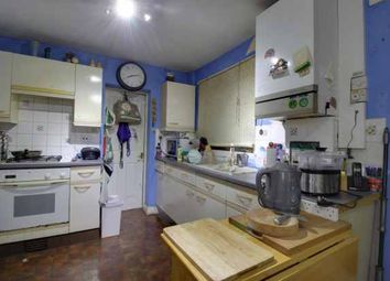 Thumbnail 4 bed semi-detached house for sale in Big Meadow Road, Wirral, Merseyside