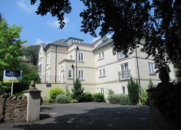 Thumbnail 2 bed flat to rent in Springfield House, Apartment 8, Como Road, Malvern, Worcestershire