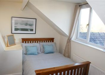 Thumbnail 1 bedroom flat to rent in Doncaster Road, Barnsley
