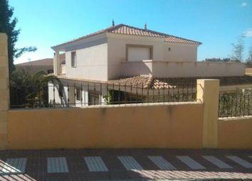 Thumbnail 3 bed villa for sale in El Campello, Alicante, Spain