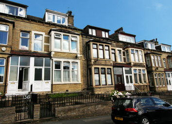 Thumbnail 6 bed terraced house for sale in Toller Lane, Bradford, West Yorkshire