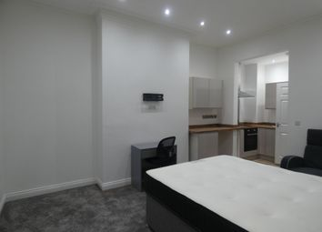 Thumbnail Studio to rent in Chester Road, Sunderland