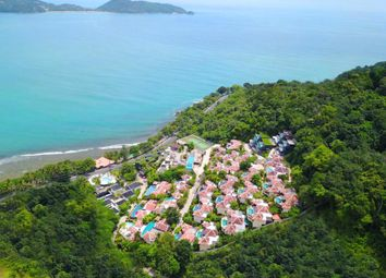 Thumbnail 4 bed villa for sale in Patong, Kathu, Phuket, Southern Thailand