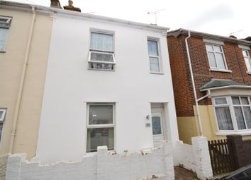 Thumbnail 2 bed terraced house for sale in Garland Road, Parkeston, Essex