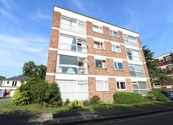 Thumbnail 2 bed flat for sale in Pinewood Grove, Ealing, London.