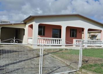 Thumbnail 3 bed villa for sale in 223 Crystal Ave, Ealing Park, Christ Church, Barbados