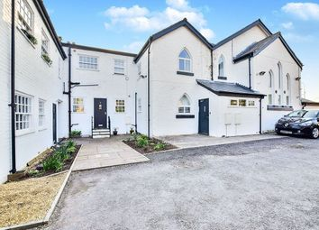 Thumbnail 1 bedroom flat for sale in Spath Lane, Handforth, Wilmslow