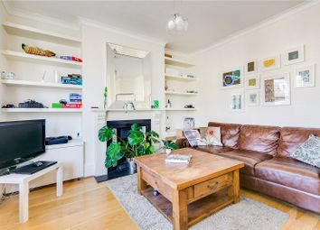 2 bed maisonette to rent in Kempe Road, London NW6