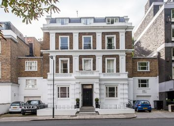 Thumbnail  Studio to rent in Flat 21 London House, Craven Hill, London